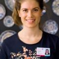 Esther Gilde